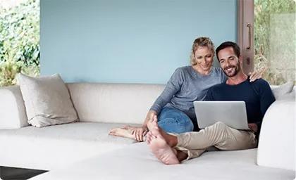 Témoignages clients du réseau Immobilier SAFTI